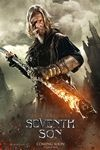 The Seventh Son