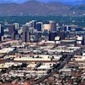 10 Things You Didn't Know About Phx