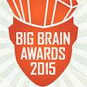 Big Brain Nominations Open