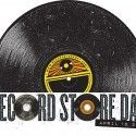 Your Guide to Record Store Day 2015