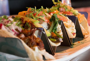 10 Best Places to Eat on Cinco de Mayo