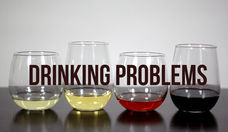 Drinking Problems: A Palate Test on Wine
