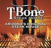 T-Bone Steak House