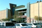 Harkins North Valley 16