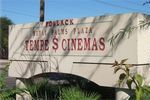 Pollack Tempe Cinemas