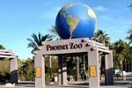 Phoenix Zoo
