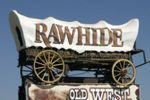 Rawhide at Wild Horse Pass