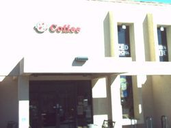 Xtreme Bean Coffee Company