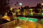 Rodeway Inn Tucson
