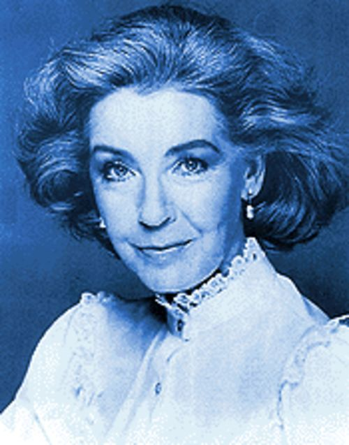 Marsha Hunt (then and now) is honored at this year's Sedona International Film Festival.