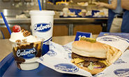 Culver's ButterBurger and Jersey Mike's Subs make their Valley debut