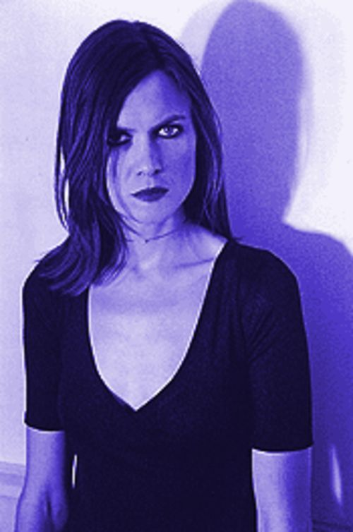 Former Blake Baby Juliana Hatfield makes nicely, nicely with two distinctly different-sounding albums.