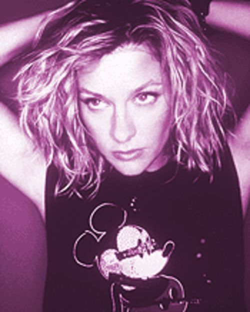 "The defiant one, Shelby Lynne: ""I said, 'Screw this trying to get on the radio stuff. I might as well make a record I like.'"""