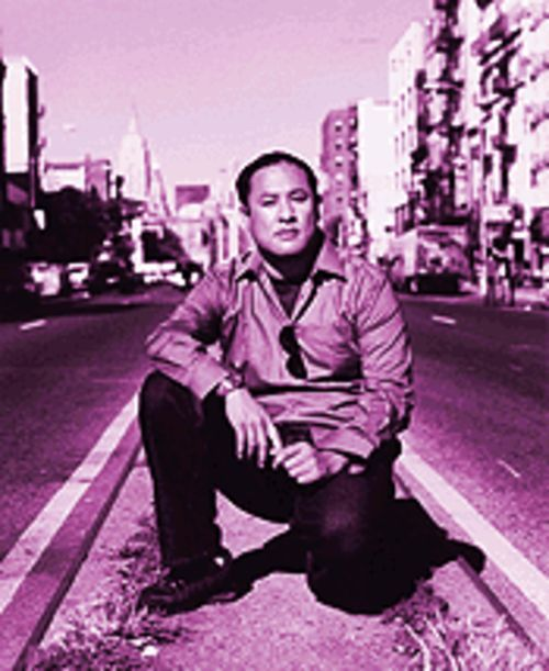Dan the Automator's new effort makes us wonder if there's a doctor in the house.