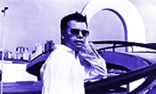 "Paul Oakenfold, lampooned by XLR8R as ""the Yanni of DJs,"" is one of the artists involved in the battle for control over the direction of dance-music journalism."
