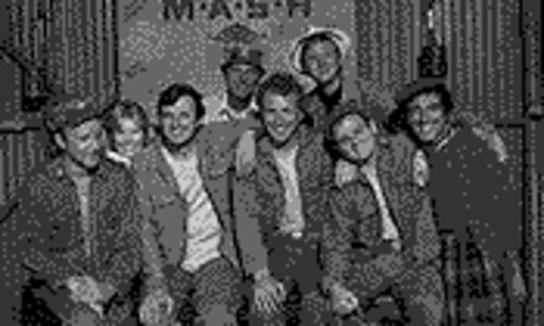 Like a Hawkeye: Larry Gelbart didn�t create M*A*S*H, but he shaped it in his own brilliant, indignant image.