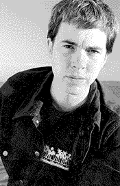 Psychological - with parentheses: Bill Callahan is (Smog).