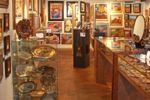 Fountain Hills Artists