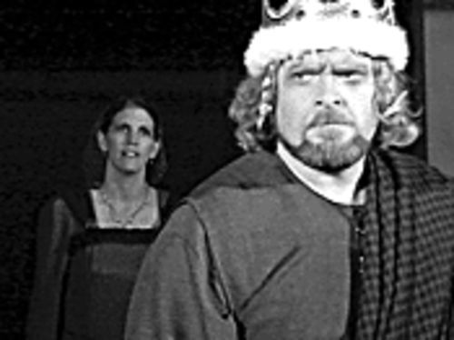 The Arizona Classical Theatre brings a mini-Shakespeare fest to Prescott.