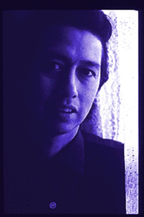 Artist of the decade: Alejandro Escovedo.