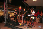 District Stage at Tempe Marketplace
