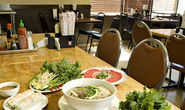 Pho Thanh Takes Over for Pho Bang
