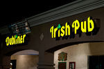 The Dubliner Irish Pub & Restaurant
