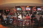 Networks Bar & Grill
