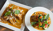 Soi 4 Bangkok Eatery Brings Authentic Thai to Scottsdale