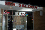 Closing Soon Saloon