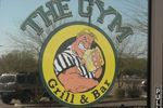 The Gym Grill and Bar