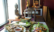 Sekong by Night Brings Cambodian Cuisine to Phoenix