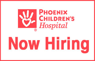 PHX Children's Hospital