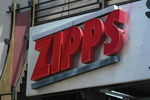 Zipps Sports Grill