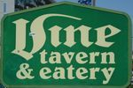 The Vine Tavern & Eatery