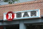 R Bar