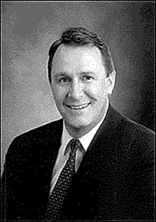 Utah Attorney General Mark Shurtleff.
