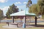 Chaparral Park