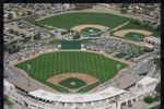 HoHoKam Stadium