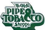 Ye Olde Pipe & Tobacco Shoppe