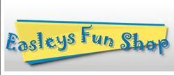 Easley\'s Costumes & Fun Shop