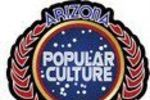 Arizona Pop Culture Museum