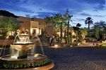 Camelback Inn, A JW Marriott Resort & Spa, Scottsdale