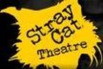 Stray Cat Theatre