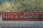 McDowell Mountain Ranch Aquatic Center