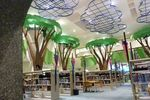 Scottsdale Civic Center Library