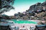 The Boulders Resort & Waldorf Astoria Spa