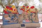 Desert Storm Park