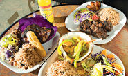Jerk Hut Delivers a Taste of Jamaica