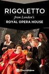 Royal Opera House's Rigoletto
